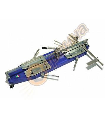 Машина за рязане ръчна SIRI Pro 130 SIR20130