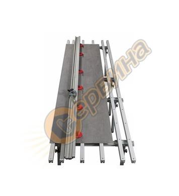 Машина за рязане ръчна SIRI CUT 151 SIR6300-1