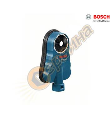 Прахоуловител Bosch GDE 68 1600A001G7 - 68 мм