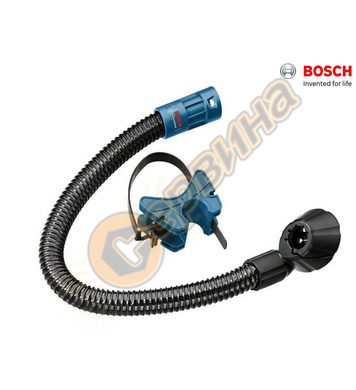 Прахоуловител Bosch GDE HEX 1600A001GA