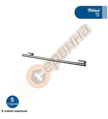 Хавлийник за кърпи Vidima SevaFresh B0238AA - 500 мм