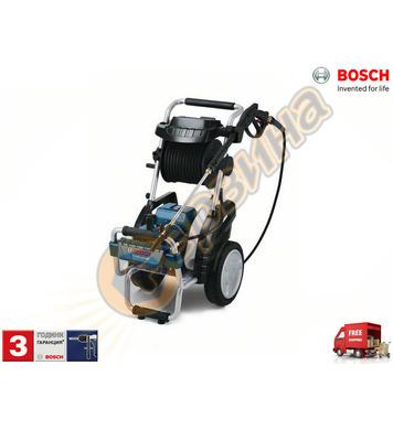 Трифазна водоструйка Bosch GHP 8-15 XD Professional 06009103