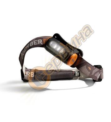 Акумулаторен фенер за глава Gerber Bear Grylls Fiskars 10037