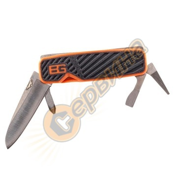 Многофункционален нож Gerber Bear Grylls Fiskars 1003726