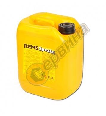 Минерално масло за рязане Rems Spezial 140101 - 10.00 л