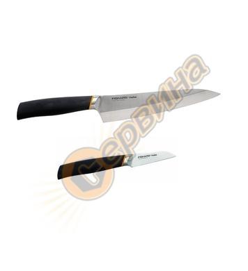Комплект ножове Fiskars Fuzion 1003090 - 977894 - 2бр