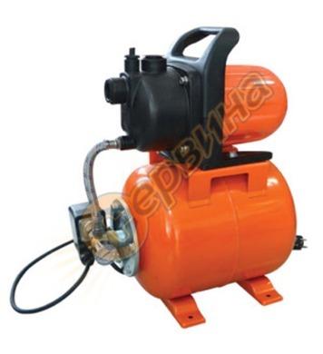 Хидрофор Premium GN-WP026PB 2800л/ч - 600W