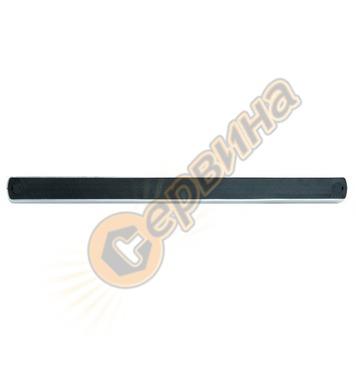 Магнитна релса - поставка за ножове Fiskars 854110 - 330мм