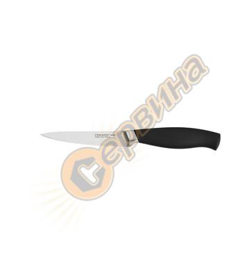 Нож за шпековане Fiskars Solid 1002972 - 857303 - 11 см