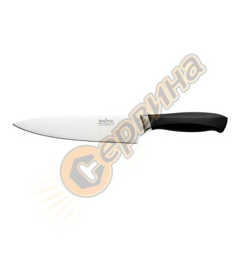 Готварски нож Fiskars Handy chef's 1018429 - 100861 - 20 см