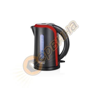 Електрическа кана за вода Desire Russell Hobbs 19600 1.7л -