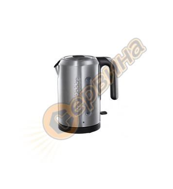 Електрическа кана за вода Allure Russell Hobbs 14684 1.7л -