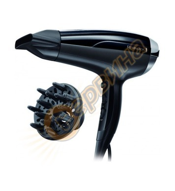 Сешоар Remington D5215 Pro Air-Shine 2300W