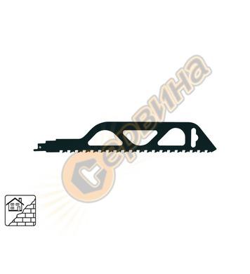 Трион за ножовка / саблен трион 305мм Makita B-10394