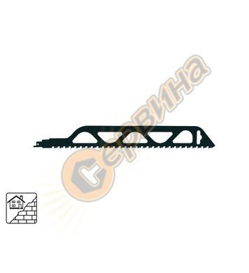 Трион за ножовка / саблен трион 455мм Makita B-10403