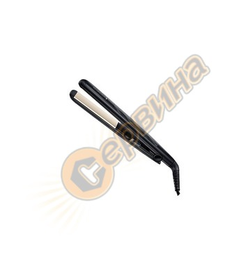 Преса за изправяне на коса Remington S3500 Ceramic Slim 230