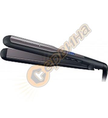 Преса за изправяне на коса Remington S5525 Pro-Ceramic Extra