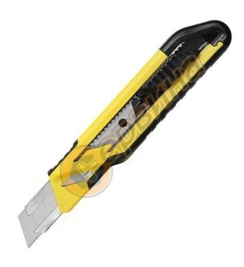 Макетен нож пластмасов Stanley 1-10-280 - 165х18мм