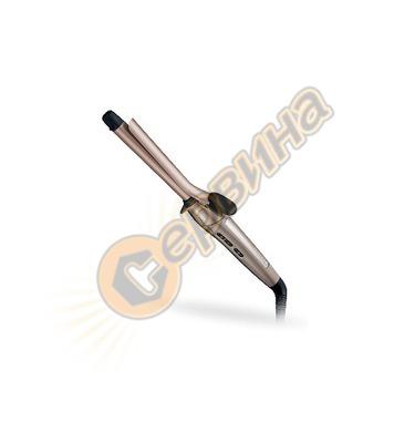 Маша Remington CI8319 Keratin Therapy Pro Curl