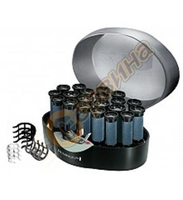 Йонизиращи ролки за коса Remington KF20i - 20бр