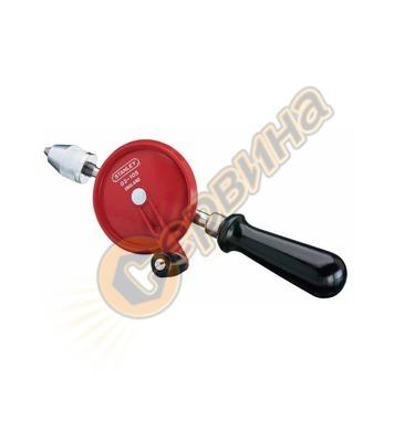 Ръчна дрелка / маткап Stanley 0-03-105 - 8мм