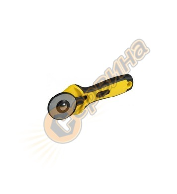 Ротационен нож Stanley STHT0-10194 - 170мм