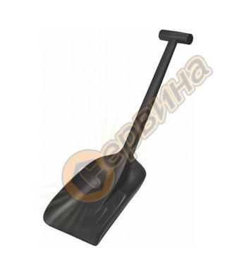 Къса лопата Fiskars Solid 143073 - 63 см