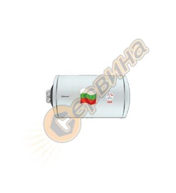Електрически бойлер Diplomat INOX 50 HSL 2500W - 50литра с н