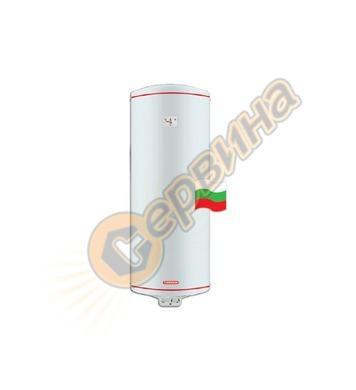 Електрически бойлер Diplomat Termomax TR 80 VS 2500W - 80лит