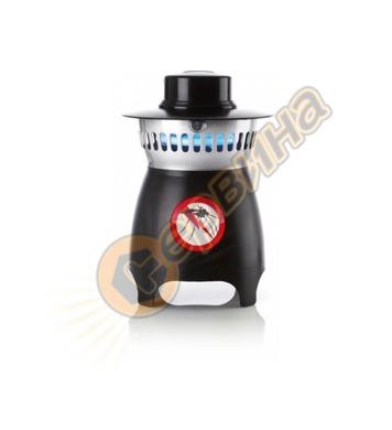 Капан за комари Silvalure Mosquito Trap AMT 100-10 за закрит