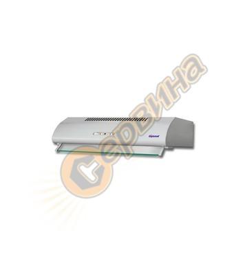 Абсорбатор Diplomat SP 2003/60/2M Metal 260W - 370м3  SP2003