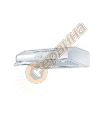Абсорбатор Diplomat W 741 60-1M Metal 113W - 250м3  W74160-1