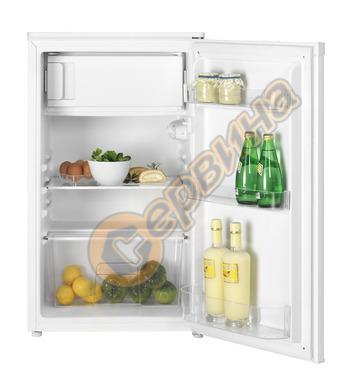 Свободностоящ комбиниран хладилник Teka TS 138 Е.467.БЯ 90W