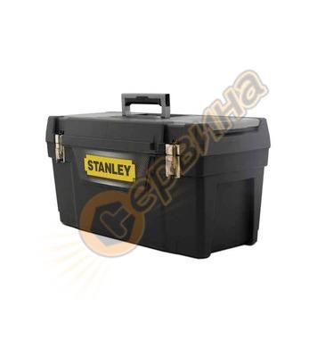 Куфар за инструменти Stanley 1-94-858 - 20