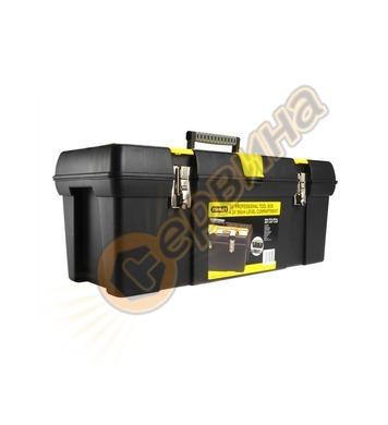 Куфар за инструменти Stanley 1-92-850 - 26