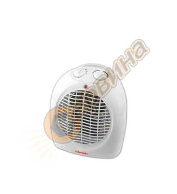 Вертикална отоплителна печка Diplomat Termomax TR 10314 - 20