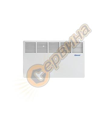 Стенен конвектор с механично управление Diplomat DPL CH 1500