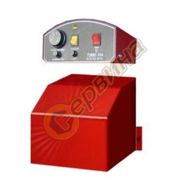 Вентилатор за котел DPL50