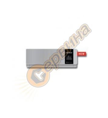 Стандартна сплит-система Diplomat DPLAUS-12H53R-K - Standart