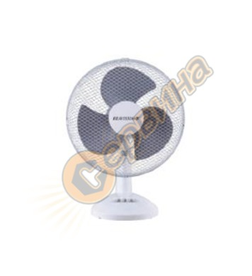 Настолен вентилатор Diplomat Bravissimo MGDF1214