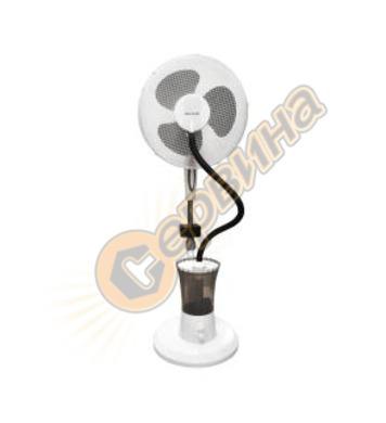 Вентилатор - водна мъгла Diplomat DPLW003 MGMF 3816