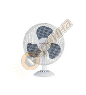 Настолен вентилатор Diplomat Bravissimo MGDF0914