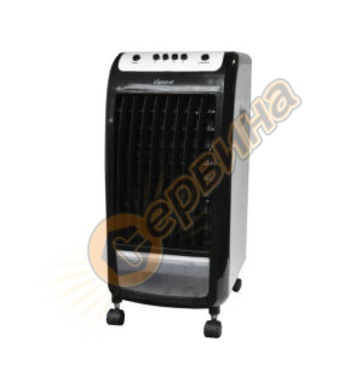 Мобилен охладител Diplomat DPL MC 8014  MC8014