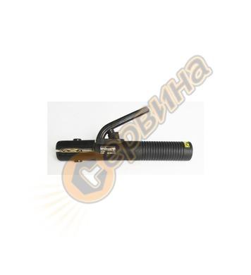 Ръкохватка за електрожен 600А Deca 010306