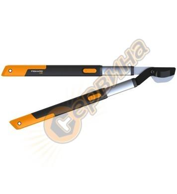 Ножица за клони Fiskars SmartFit 86 112500 - ф30 мм
