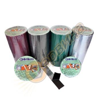 Хидроизолационна лента за покрив 50-75-100-150-200-250-300мм