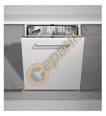 Съдомиялна машина за вграждане Teka DW8 57 FI 40782125  E.47