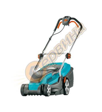 Косачка за трева Gardena PowerMax 37 E 04075-20 - 1600W