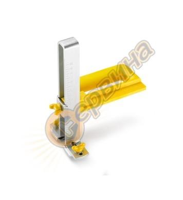 Инструмент за рязане на картон-гипскартон Ausonia AU59001 -
