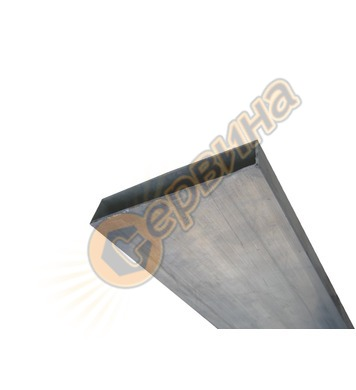 Мастар правоъгълен 100-500-600см AP001